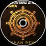 Headhunterz & KSHMR - Dharma(KISHAN Remix)