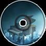 Crystal Piano - AstereoN