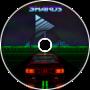 Sajo - Shards Album Preview