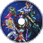 Angra - Pegasus Fantasy (#Rockin'!)
