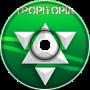 Tropitopia