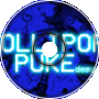 Lollipop Puke (Demo)