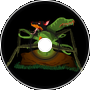 Astrocreep: Invasion - Main Title (Invasion)