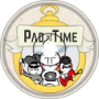 Pad of Time - Let's Time!