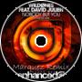 Nobody But You (Marquez Remix)