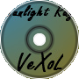 Vexol - Sunlight Rays