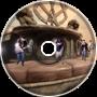 Linkin Park - Heavy - Full Cover (Acapella)