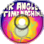 Mr. Angles Time machine Remix