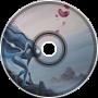 Exploration Theme (16-bit retro game music)