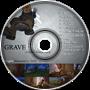"Epilogue - Soundtrack ""Grave Digger"""