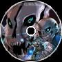 Undertale-MEGALOVANIA (NameLess Remix)