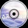 "Glare - ""All Around"" (Original Mix)"