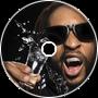 Crunk Loop (Ft. Lil Jon)