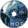 Templars - Hope