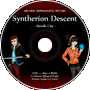 Syntherion Descent