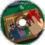 Eddsworld The End Part Two End Credits