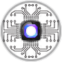 Computer Core