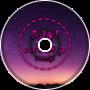 DJVI - Can't Let Go | SuperKidVN Remix