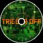 Thiscom - Trigger Off [House]