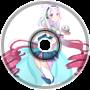 Maika [Vocaloid] - Aurora (Original Mix)