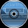 63Garth63 - Dream Come True ~ JK Remix