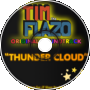Tim the Flazo OST - Thunder Cloud