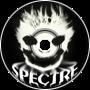 SPECTRE - Destructoid
