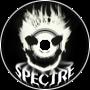 SPECTRE - The last path