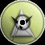 Penta & E74 - Emoji (P1)