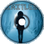 Ripter - Limitless