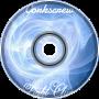 Corkscrew - Light Aura