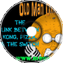 The Link Between Kong, Pizza, & The Switch - Old Man Orange Podcast 289