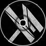 Kestutis K & DJ Harmonics - Self Reflection