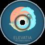 Bossfight - Elevatia (meganeko Remix)