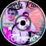 Lovely Kitten - 要素 (Elements)