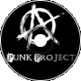 Punk 10