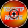 Technostep Machine