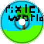 PNY06 - Pixel World