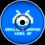 Cryllix & Krypyat - Level Up
