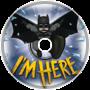 Batman Arkham City/main music