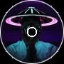 CNX~ Groove (Ft. Sidewinder)