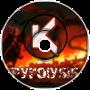 Pyrolysis (Original Mix)