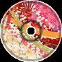 Japanese music bgm 2