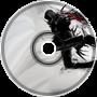 DJ Carpi - The Power Of Pleasure (DJ Spyroof & Ghostly Raverz Remix)