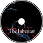 The Inheritor (Instrumental)