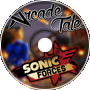 Sonic Forces Main Theme