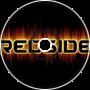 [Tsets] - Renegade (WIP)