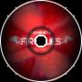 Teminite & Starr Chen - Fireflies (Zyzyx Remix)