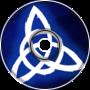 Troisnyx's AP Mod Meepcast: EP01