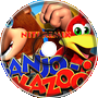 Banjo Kazooie (NiTi Remix)